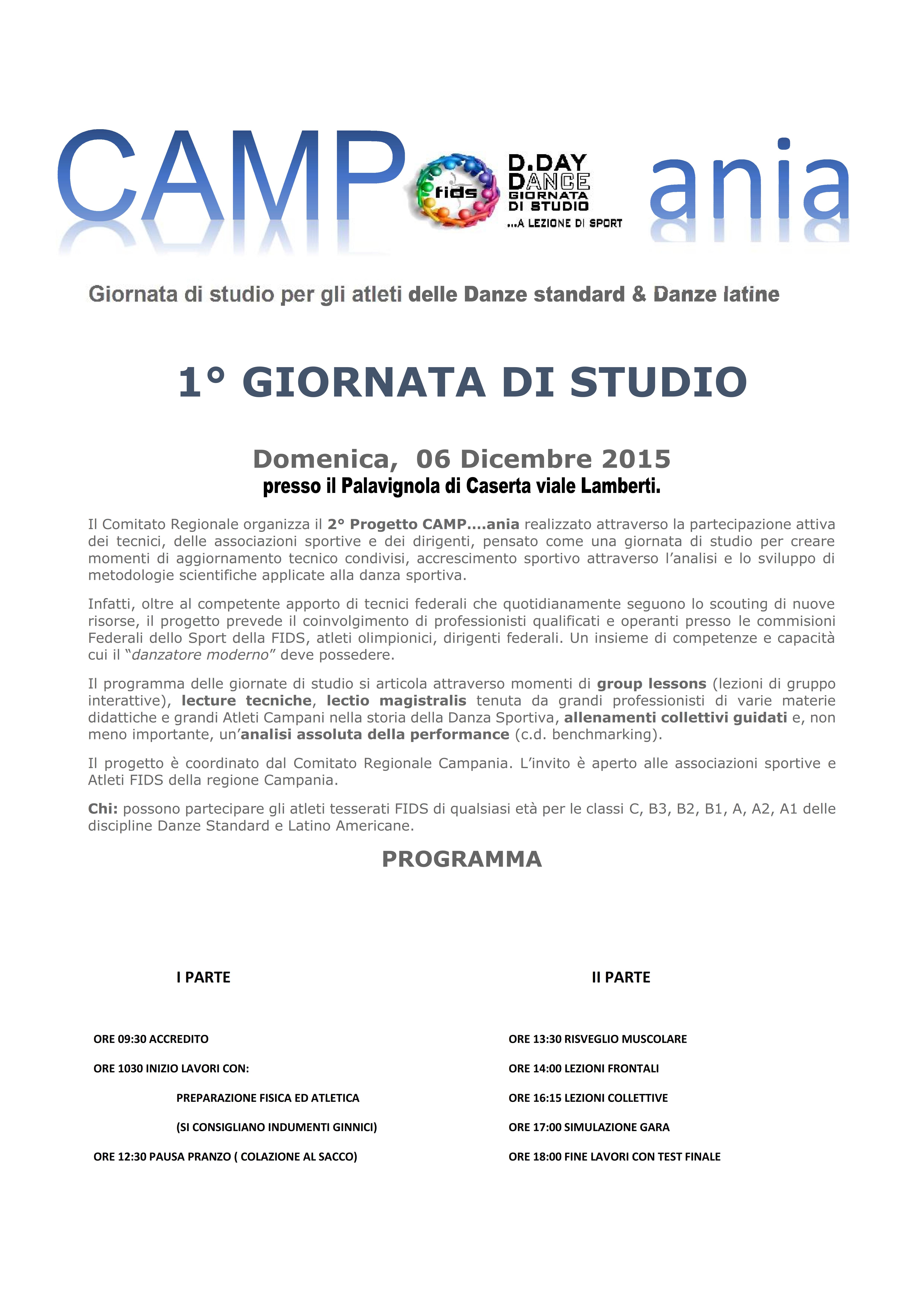 1 GIORNATA DI FORMAZIONE E STUDIO 6 dicembre 2015_001