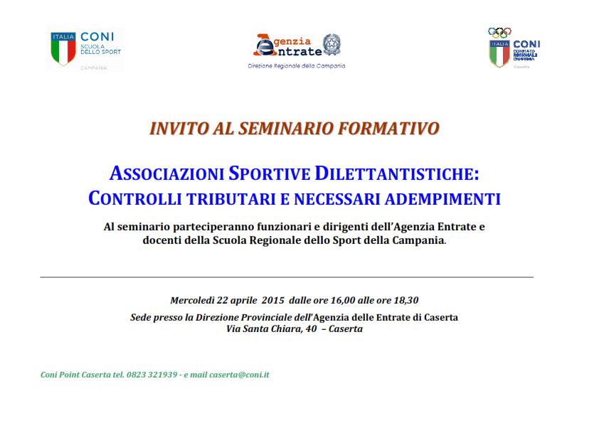 04 bis - seminario Caserta 22 aprile_001