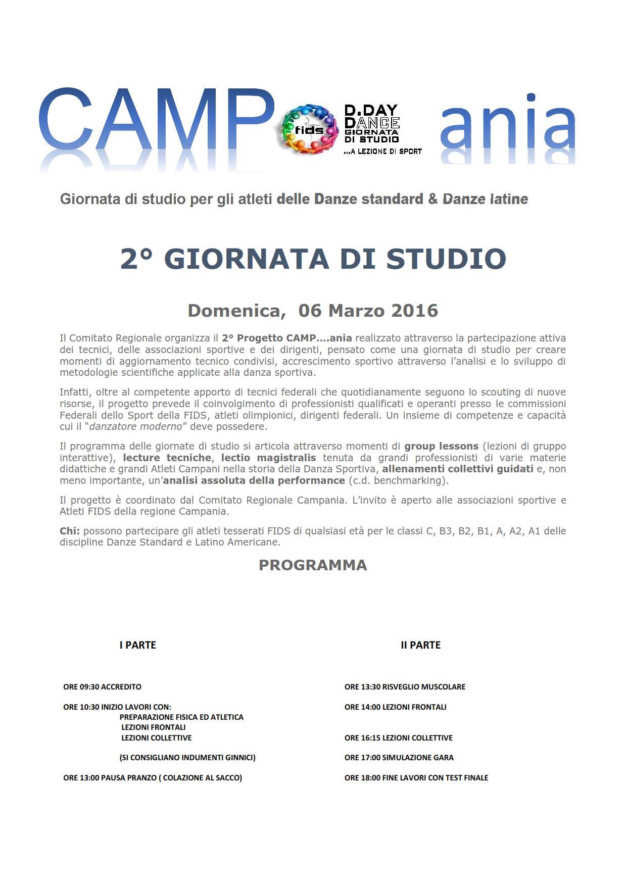 2 GIORNATA DI FORMAZIONE E STUDIO 6 dicembre 2015_001