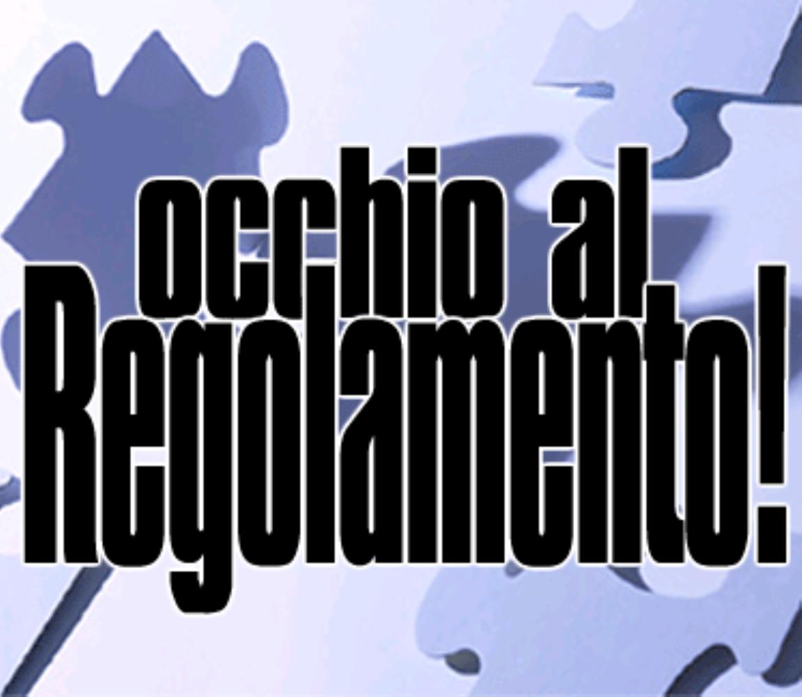 regolamentazione-stagione-2014-modifiche-per-le-danze-di-coppia