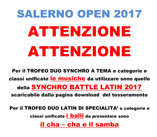 SALERNO OPEN 2017 TROFEI_001