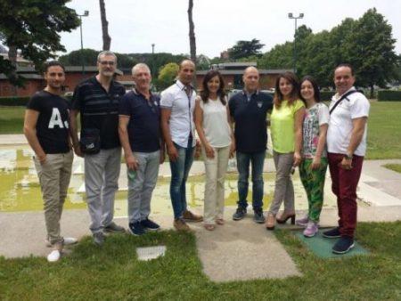 Corsi di Formazione per Dirigenti FIDS