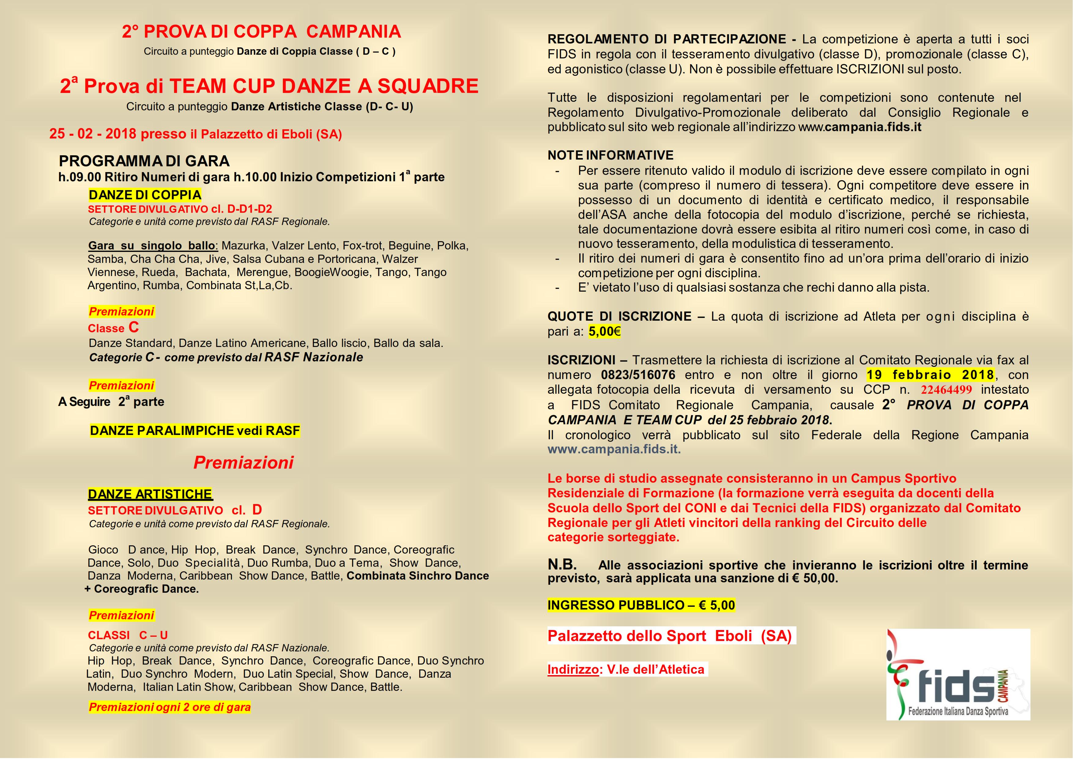 2° COPPA CAMPANIA EBOLI_003