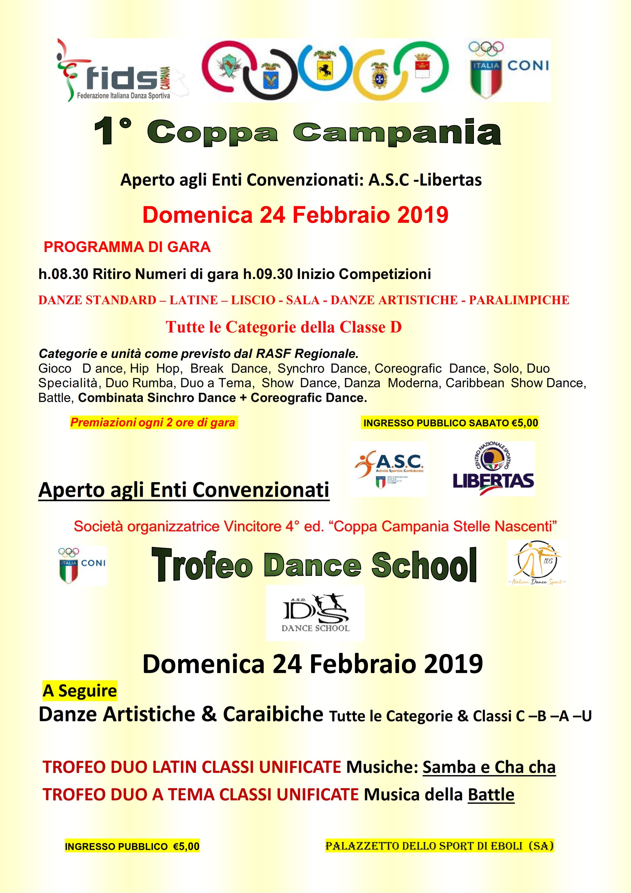 VOLANTINO AGGIORNATO 12-02-2019_001