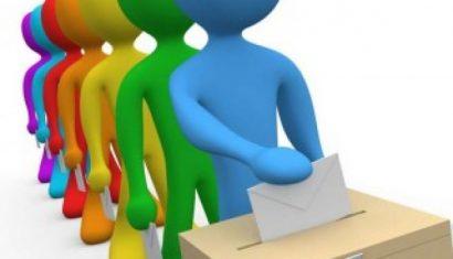 Assemblea Regionale Ordinaria Elettiva – Regione Campania