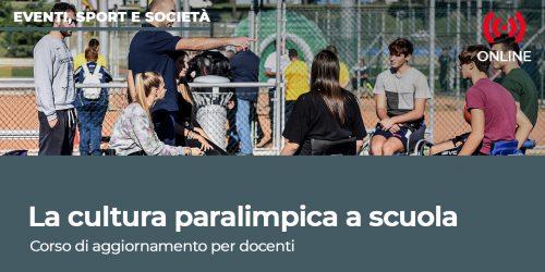 Corso On-line