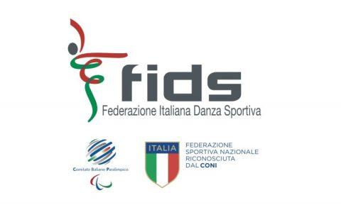 Eventi e Notizie dalla FIDS