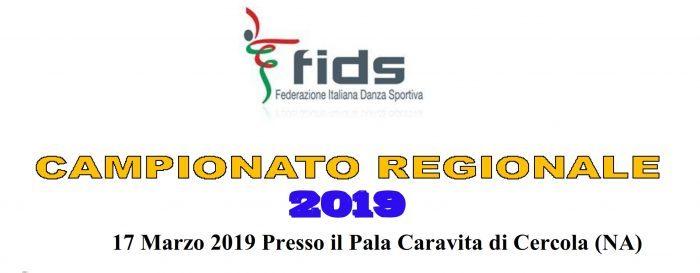 1 VOLANTINO CAMPIONATO REGIONALE 17 MARZO 2019_0011