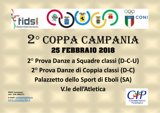 2° COPPA CAMPANIA EBOLI_001