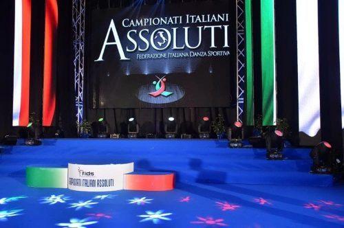 Camp_ Assoluti 2019
