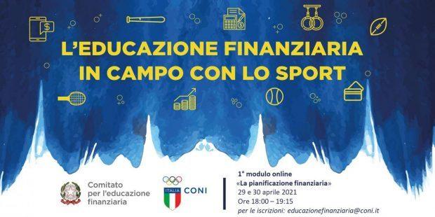 Educazione_finanziaria