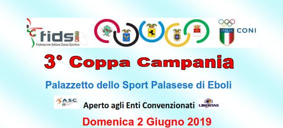 VOLANTINO GARA 3 Coppa Campania_001 BANNER COPPA