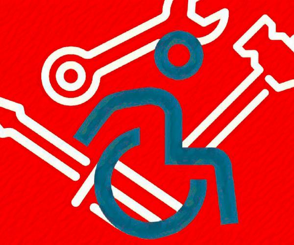 assistenza-ausili-disabili